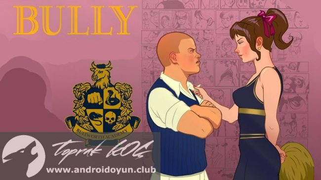 bully-anniversary-edition-v1-0-0-14-full-apk-tam-surum