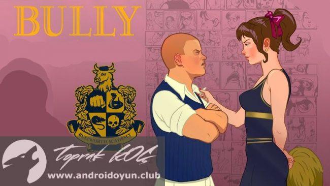 bully-anniversary-edition-v1-0-0-14-full-apk-tam-surum