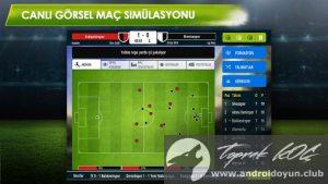 championship-manager-17-v1-3-1-807-mod-apk-para-hileli-3