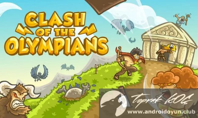 clash-of-the-olympians-v1-0-9-mod-apk-para-hileli