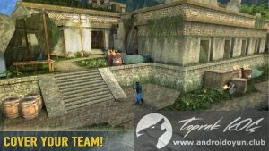counter-attack-team-3d-shooter-v1-1-70-mod-apk-para-hileli-2
