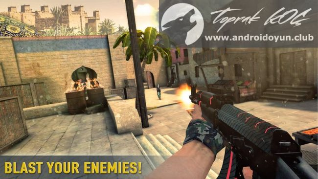 counter-attack-team-3d-shooter-v1-1-70-mod-apk-para-hileli