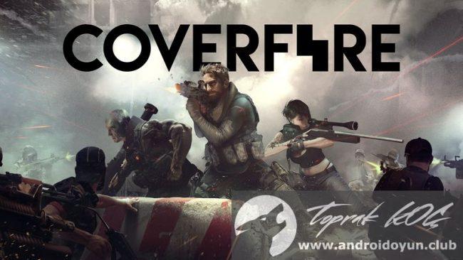 cover-fire-v1-1-4-mod-apk-para-hileli