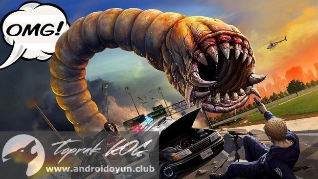 death-worm-v1-65-mod-apk-tum-bolumler-acik