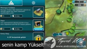 eden-the-game-v1-2-0-mod-apk-para-hileli-1