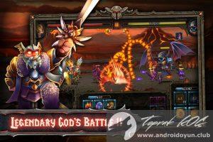 epic-heroes-war-v1-6-5-160-mod-apk-para-hileli-3