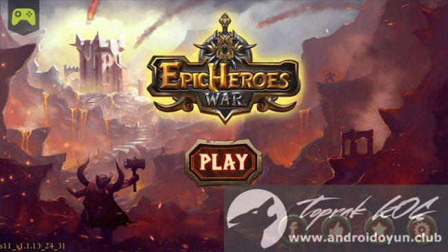 epic-heroes-war-v1-6-5-160-mod-apk-para-hileli