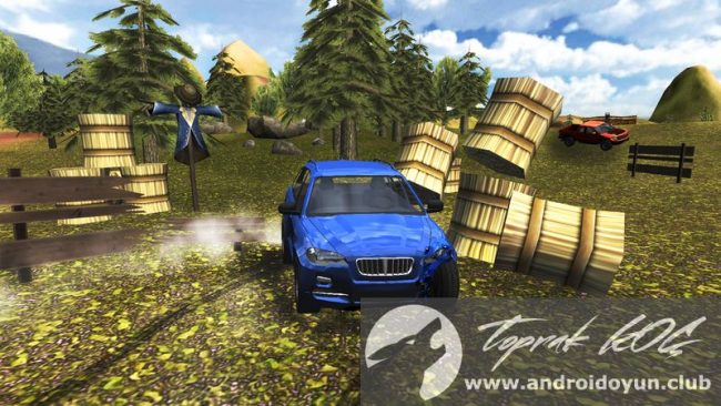 extreme-suv-driving-simulator-v4-08-mod-apk-para-km-hileli