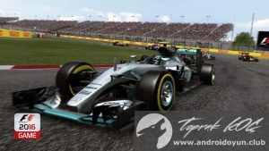 f1-2016-v0-1-6-full-apk-tam-surum-1