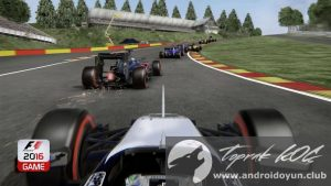 f1-2016-v0-1-6-full-apk-tam-surum-2