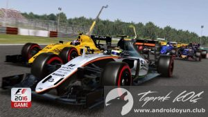 f1-2016-v0-1-6-full-apk-tam-surum-3