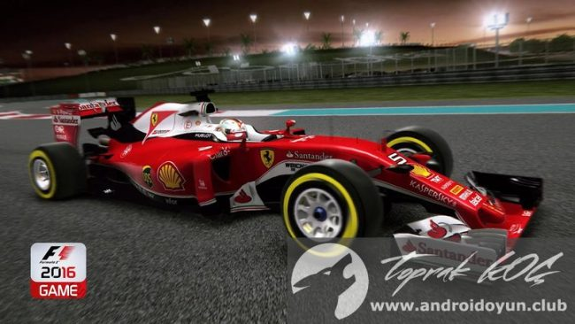 f1-2016-v0-1-6-full-apk-tam-surum