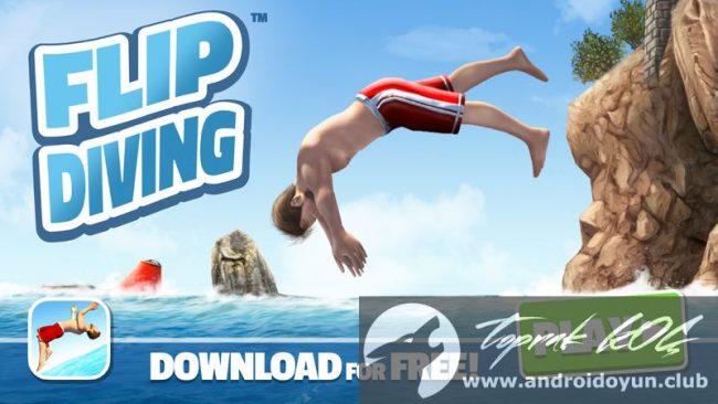 flip-diving-v2-6-7-mod-apk-para-hileli