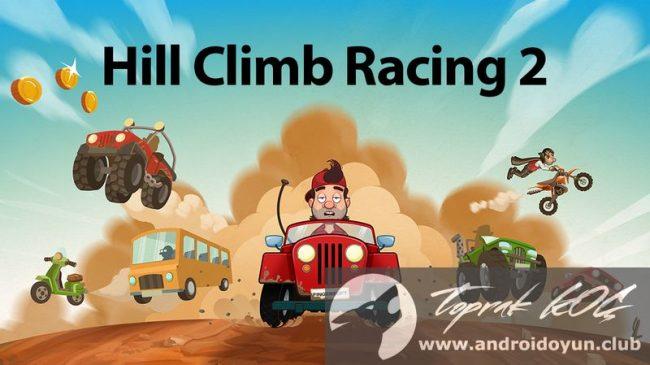 hill-climb-racing-2-v1-01-mod-apk_para-hileli