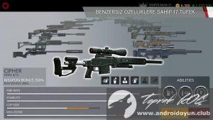 hitman-sniper-v1-7-77898-mod-apk-para-hileli-1