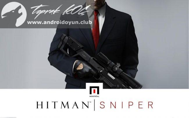 hitman-sniper-v1-7-77898-mod-apk-para_hileli