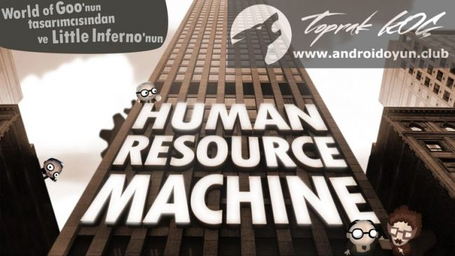 human-resource-machine-v1-0-0-full-apk-tam-surum-turkce