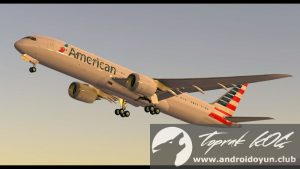 infinite-flight-simulator-v16-12-0-mod-apk-tum-ucaklar-acik-1