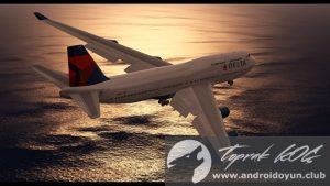 infinite-flight-simulator-v16-12-0-mod-apk-tum-ucaklar-acik-2