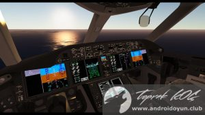 infinite-flight-simulator-v16-12-0-mod-apk-tum-ucaklar-acik-3
