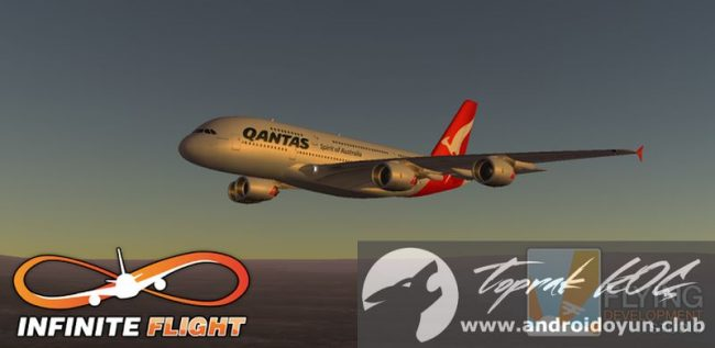 infinite-flight-simulator-v16-12-0-mod-apk-tum-ucaklar-acik
