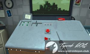 please-dont-touch-anything-3d-v1-1-full-apk-tam-surum-1