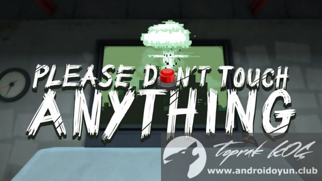 please-dont-touch-anything-3d-v1-1-full-apk-tam-surum