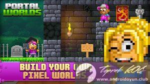 portal-worlds-v0-912-full-apk-2
