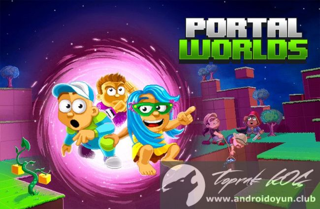 portal-worlds-v0-912-full-apk