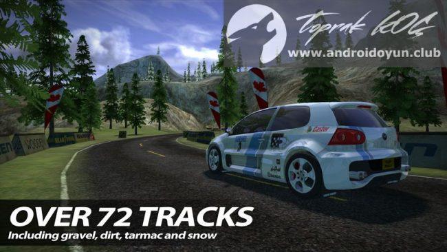 rush-rally-2-v1-93-mod-apk-tum-araclar-acik