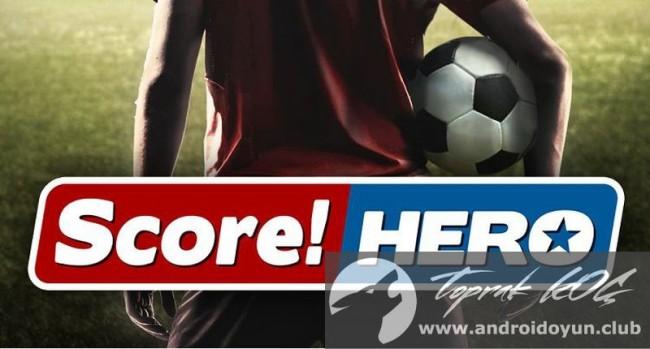 score-hero-v1-40-mod-apk-para-hileli