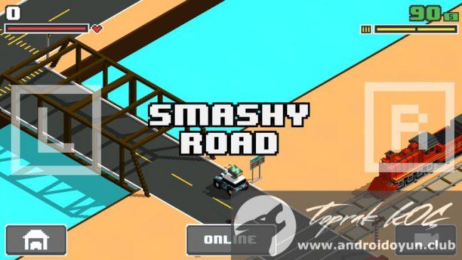 smashy-road-arena-v1-0-8-mod-apk-para-hileli