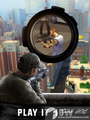 sniper-3d-assassin-v1-14-3-mod-apk-para-hileli-1