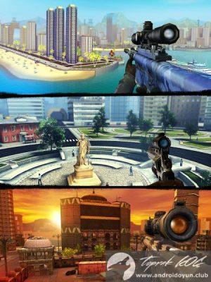 sniper-3d-assassin-v1-14-3-mod-apk-para-hileli-3