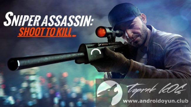 sniper-3d-assassin-v1-14-3-mod-apk-para-hileli
