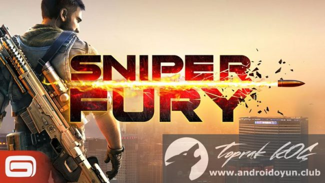 sniper-fury-v1-7-1a-mod-apk-mega-hileli