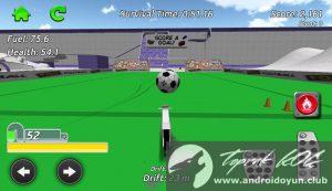 stunt-bike-driving-sim-v1-81-mod-apk-para-hileli-1