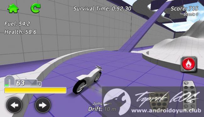 stunt-bike-driving-sim-v1-81-mod-apk-para-hileli
