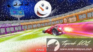 super-rocketball-multiplayer-v2-41-mod-apk-para-hileli-1