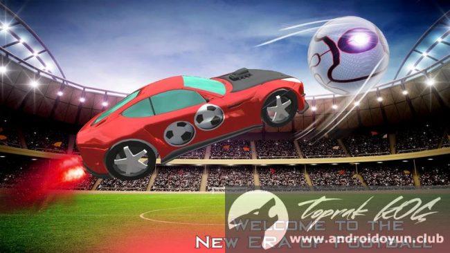 super-rocketball-multiplayer-v2-41-mod-apk-para-hileli