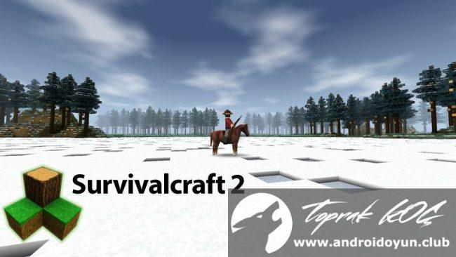 survivalcraft-2-v2-0-0-0-full-apk-tam-surum