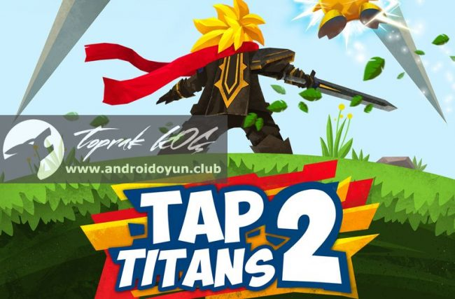 tap-titans-2-v1-0-1-mod-apk-para-hileli