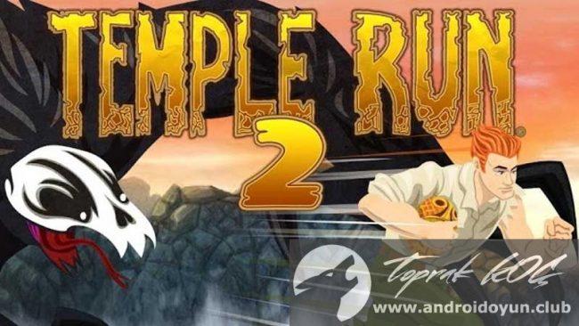 temple-run-2-v1-31-mod-apk-para-hileli