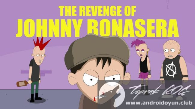 the-revenge-of-johnny-bonasera-v1-13-full-apk