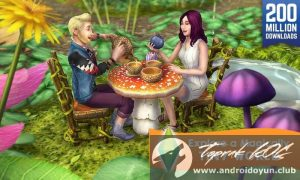 the-sims-freeplay-v5-26-1-mod-apk-para-hileli-1