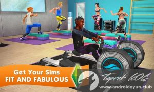 the-sims-freeplay-v5-26-1-mod-apk-para-hileli-2