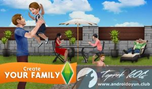 the-sims-freeplay-v5-26-1-mod-apk-para-hileli-3