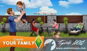 the-sims-freeplay-v5-26-1-mod-apk-para-hileli-3
