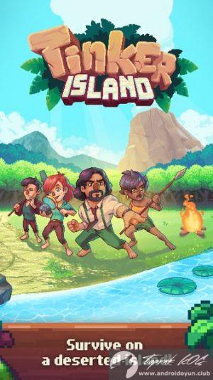 tinker-island-v1-1-16-mod-apk-elmas-hileli-1