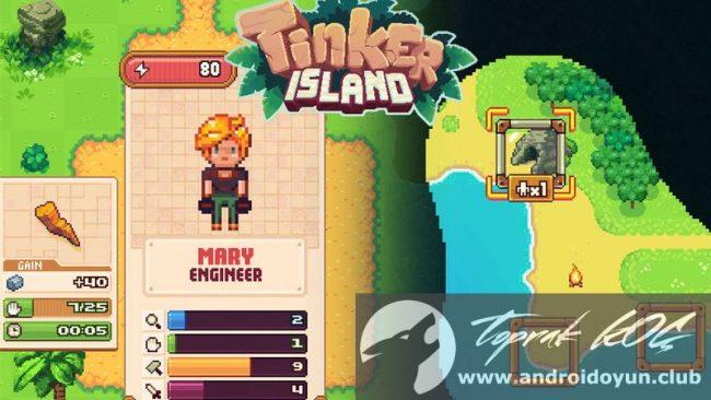 tinker-island-v1-1-16-mod-apk-elmas-hileli